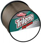Berkley Trilene Big Game 20LB 0.40MM 600M barna