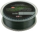 Berkley EConnect CM90 1200m 0.45mm Weedy Green