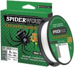 Spiderwire Stealth Smooth12 2000m 0,15 mm translucent