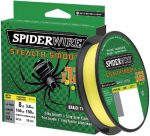 Spiderwire Stealth Smooth12 2000m 0,33 mm yellow