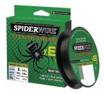 Spiderwire Stealth Smooth8 150m 0,09 mm moss green