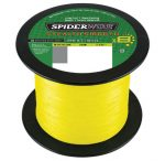 Spiderwire Stealth Smooth8 2000m 0,23 mm yellow