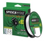 Spiderwire Stealth Smooth8 300m 0,19 mm translucent