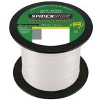 Spiderwire Stealth Smooth8 2000m 0,39 mm translucent