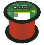 Spiderwire Stealth Smooth8 2000m 0,29 mm red