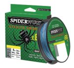 Spiderwire Stealth Smooth8 300m 0,29 mm blue camo