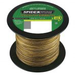 Spiderwire Stealth Smooth8 2000m 0,09 mm camo
