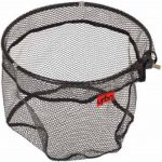 Berkley URBN Stash Net Head